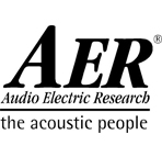 AER-Amps